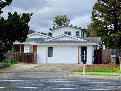 6229 Snell Avenue, San Jose, CA 95123 - MLS#: ML81741809