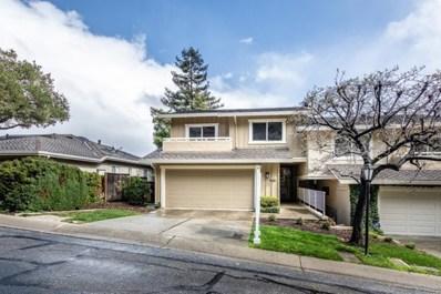 14646 STONERIDGE Drive, Saratoga, CA 95070 - MLS#: ML81741838