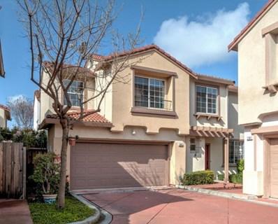 2163 Esperanca Avenue, Santa Clara, CA 95054 - MLS#: ML81741858