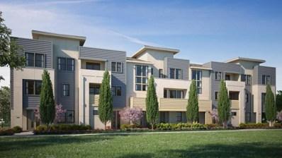 3505 Kifer Road, Santa Clara, CA 95051 - MLS#: ML81741873