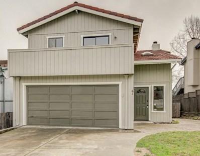 41 Rialto Drive, Outside Area (Inside Ca), CA 95076 - MLS#: ML81741946