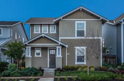 13410 Warren Avenue, Outside Area (Inside Ca), CA 93933 - MLS#: ML81741986