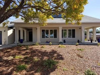 3304 Winkle Avenue, Santa Cruz, CA 95065 - MLS#: ML81741998