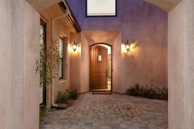 12260 Heritage Way, Gilroy, CA 95020 - MLS#: ML81742020
