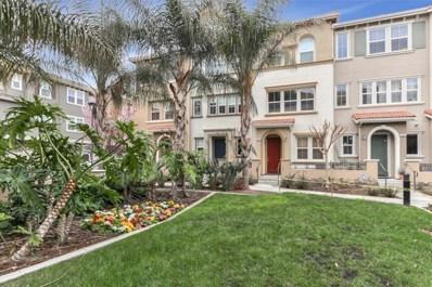 1681 Shore Place UNIT 1, Santa Clara, CA 95054 - MLS#: ML81742069
