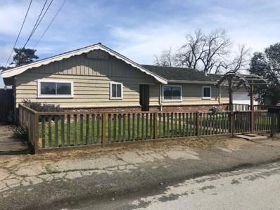 4 Valdez Lane, Watsonville, CA 95076 - MLS#: ML81742120