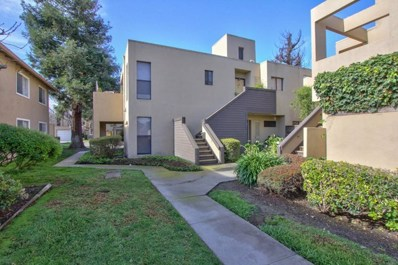 1051 Padre Drive UNIT 6, Salinas, CA 93901 - MLS#: ML81742174