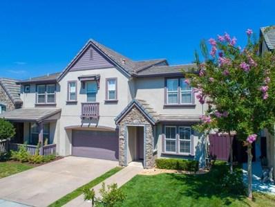 1245 Trestlewood Lane, San Jose, CA 95138 - MLS#: ML81742197