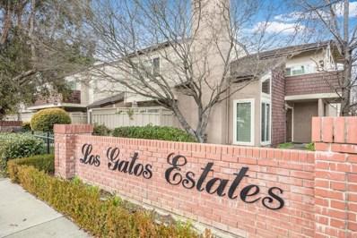 1904 La Corona Court, Los Gatos, CA 95032 - MLS#: ML81742234