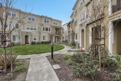 2773 Ferrara Circle, San Jose, CA 95111 - MLS#: ML81742248