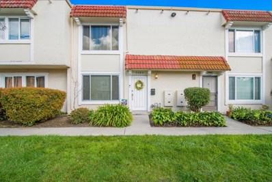 5484 Don Juan Circle, San Jose, CA 95123 - MLS#: ML81742294