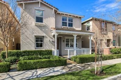 2310 Plateau Drive, San Jose, CA 95125 - MLS#: ML81742389