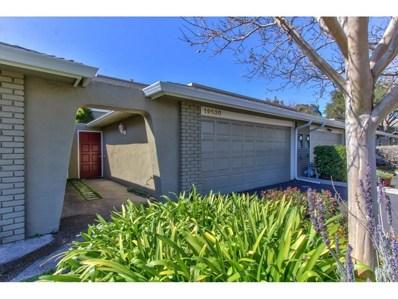 19530 Creekside Court, Salinas, CA 93908 - MLS#: ML81742479