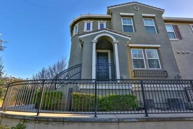 2264 Winepol Loop, San Jose, CA 95125 - MLS#: ML81742521