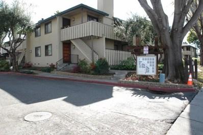 1433 Alma Loop, San Jose, CA 95125 - MLS#: ML81742561
