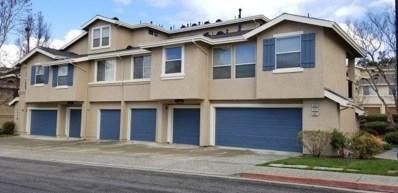 1047 Niguel Lane, San Jose, CA 95138 - MLS#: ML81742604