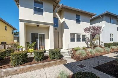 3 Carmel Circle, Outside Area (Inside Ca), CA 93933 - MLS#: ML81742605