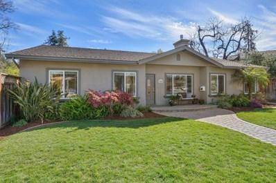 14904 Bronson Avenue, San Jose, CA 95124 - MLS#: ML81742681