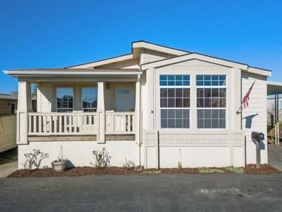 3710 Gross Road UNIT 22, Santa Cruz, CA 95062 - MLS#: ML81742712