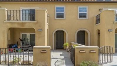 10409 Persimmon Court, Santa Fe Springs, CA 90670 - MLS#: ML81742911
