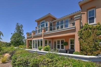 5313 Silver Point Way, San Jose, CA 95138 - MLS#: ML81742979