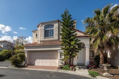 5003 Phileo Court, San Jose, CA 95124 - MLS#: ML81743176