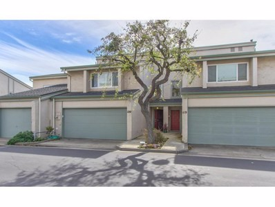 1310 Primavera Street UNIT 120, Salinas, CA 93901 - MLS#: ML81743193