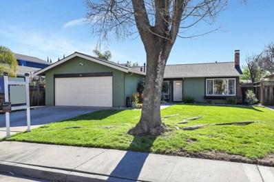 86 Southbrook Drive, San Jose, CA 95138 - MLS#: ML81743198