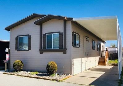 49 Blanca Lane UNIT 515, Watsonville, CA 95076 - MLS#: ML81743306