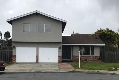 3004 Vera Lane, Outside Area (Inside Ca), CA 93933 - MLS#: ML81743371
