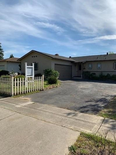 2889 Lexford Avenue, San Jose, CA 95124 - MLS#: ML81743384