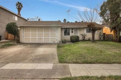 3210 Victor Court, San Jose, CA 95132 - MLS#: ML81743468