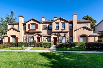 3116 White Riesling Place, San Jose, CA 95135 - MLS#: ML81743790