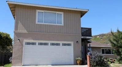 3167 Ninole Drive, Outside Area (Inside Ca), CA 93933 - MLS#: ML81744070
