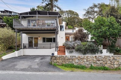 229 Wixon Avenue, Aptos, CA 95003 - MLS#: ML81744148