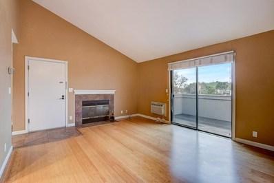 688 Cassaday Court, San Jose, CA 95136 - MLS#: ML81744150
