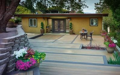 3248 Camino Del Monte, Outside Area (Inside Ca), CA 93923 - MLS#: ML81744231