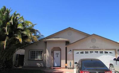 623 Larkspur Street, Soledad, CA 93960 - MLS#: ML81745019