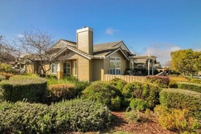 8799 Grape Wagon Circle, San Jose, CA 95135 - MLS#: ML81745130