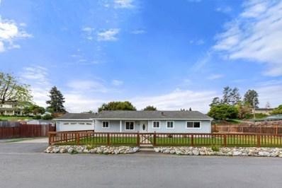 20 La Casa Court, Outside Area (Inside Ca), CA 95019 - MLS#: ML81745173
