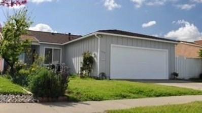1870 Macduee Court, San Jose, CA 95121 - MLS#: ML81745235