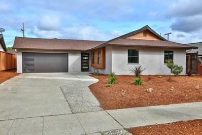 1507 Blossom Hill Road, San Jose, CA 95118 - MLS#: ML81745496