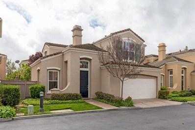 5633 Le Fevre Drive, San Jose, CA 95118 - MLS#: ML81745723