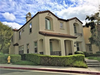 3845 Evangelho Circle, San Jose, CA 95148 - MLS#: ML81745832