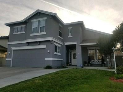11 Cromwell Circle, Salinas, CA 93906 - MLS#: ML81745993