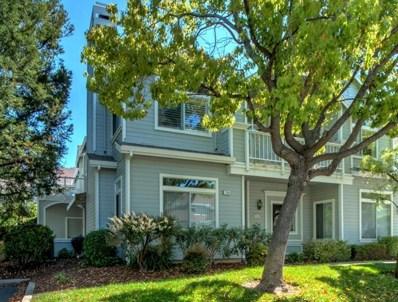 7760 Beltane Drive, San Jose, CA 95135 - MLS#: ML81746015