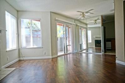102 Rancho Drive UNIT B, San Jose, CA 95111 - MLS#: ML81746079