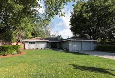 1993 Colleen Drive, Los Altos, CA 94024 - MLS#: ML81746122