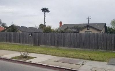 1310 Main Street, Salinas, CA 93906 - MLS#: ML81746124