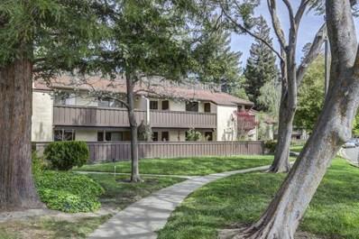 1001 Evelyn Terrace UNIT 174, Sunnyvale, CA 94086 - MLS#: ML81746143